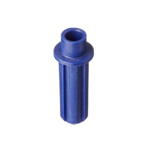 Adapter, for 1 micro test tube